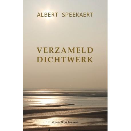 VERZAMELD DICHTWERK